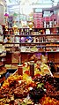 Spices shop.jpg