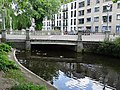 Spiegelnisserbrug - Crooswijk - Rotterdam - View of the bridge from the west.jpg
