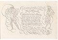 Spieghel der Schryfkonste...(Mirror of the Art of Writing) MET DP161563.jpg