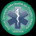 Spilla Medicina FGQ.png