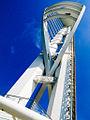 Spinnaker Tower.jpg