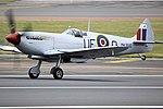 Spitfire - RIAT 2010 (4853999797).jpg