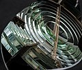 Split Rock Lighthouse Lens (18267355674).jpg