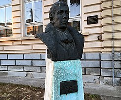 Spomenik Radoje Domanovic KG.jpg