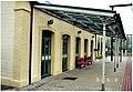 Spoorweghalte - 333781 - onroerenderfgoed.jpg