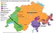 Sprachen CH 2000.png