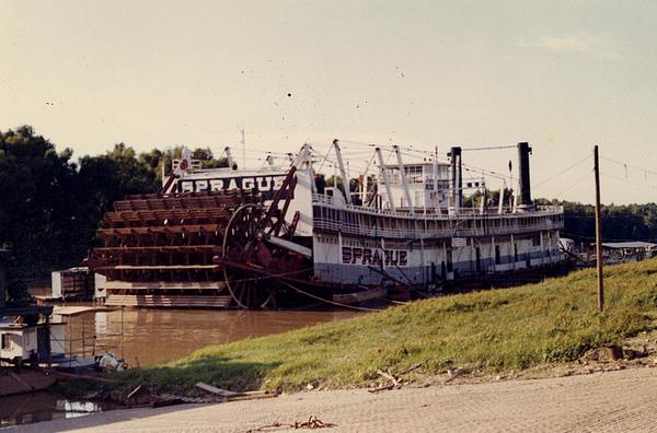 Riverboat casino joliet illinois