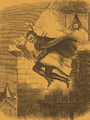 Spring Heeled Jack-penny dreadful.png