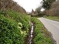 Spring Time Beckley Furnace East Sussex - geograph.org.uk - 156657.jpg