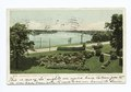 Springfield and Connecticut River, Springfield, Mass (NYPL b12647398-67886).tiff