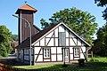 Spritzenhaus in Barterode.jpg