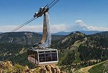 Squaw Valley Gondola.jpg