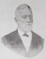 Sr. João Mendes de Almeida (1831-1898).png
