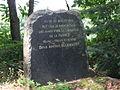 St-Christophe-de-Valains - Stèle commémorative.JPG
