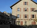St-Prex-Lausanne-Ouchy (12.12.12) 29 (8270457358).jpg
