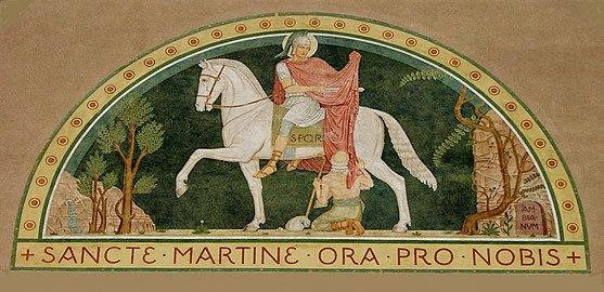 """Résultat de recherche d'images pour """"bibliographie de de saint martin"""""""