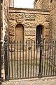St.Paul's conduit - geograph.org.uk - 614934.jpg