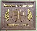 St. Andreas in Hargarten 4.jpg