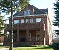 St. Helena Immaculate Conception rectory from N.JPG