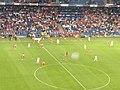 St. Jakob-Park, FC Basel (Ank Kumar) 05.jpg