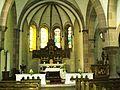St. Jodokus (Hochaltar) - Saalhausen.jpg