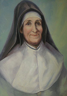 St. Julie Billiart.jpg