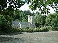 St. Just In Roseland Parish Church - geograph.org.uk - 211397.jpg