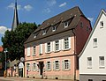 St. Leon-Rot Gasthaus Löwen.jpg