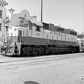 St. Louis-San Francisco, Diesel Electric Road Switcher No. 432 (20905573385).jpg