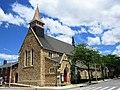 St. Luke Episcopal Church - Altoona, Pennsylvania.jpg