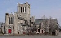 St. Mark's (Hastings, Nebraska) from W 1.JPG