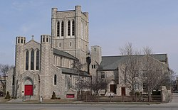 St. Mark's (Hastings, Nebraska) from W 1.JPG