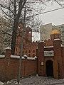 St. Mary Assyrian Church, Moscow - 4154.jpg