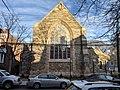 St. Matthew's Episcopal Church (Queens) 02.jpg
