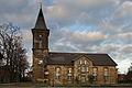 St. Pancratii-Kirche rIMG 4680.jpg