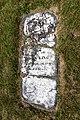 St. Patrick Cemetery Lake Forest Illinois Johanna King-0542.jpg