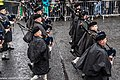 St. Patricks Day Parade (2013) In Dublin Was Excellent But The Weather And The Turnout Was Disappointing (8566228952).jpg