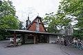 St. Paul's Catholic Church, Karuizawa 2014-08-04 (15063644940).jpg