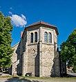 St. Peter und Paul (Bonndorf) jm50656.jpg