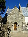 St. Peters Anglican Church Cradock-003.jpg