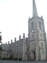 St. Philip and St James Church Booterstown.jpg