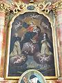 St. Stephan (Hawangen) 17.JPG