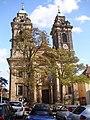 St.egidien.JPG
