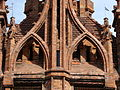 StAnne church bricks2.JPG