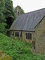 St Andrew, Thongsbridge (27844398222).jpg