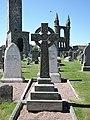 St Andrews, cemetery, 06.jpg