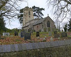 St Andrews Church Peatling Parva.jpg