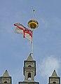 St Anne, Limehouse (36640156651).jpg