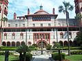 St Aug Flagler College courtyard area01.jpg