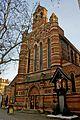 St Augustine of Canterbury parish church.jpg